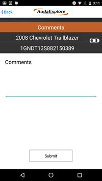 GoTime Inspection apk screenshot