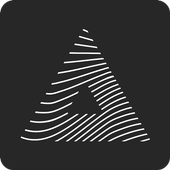 Audeara icon