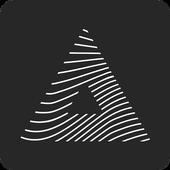 Audeara icon
