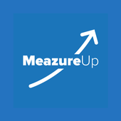 MeazureUp icon