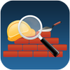 AuditBricks - Site Auditing, Snagging & Punch List biểu tượng