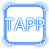 Tapp Game - Free for Android - APK Download