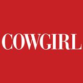 Cowgirl Magazine icon