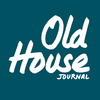 Old House Journal simgesi
