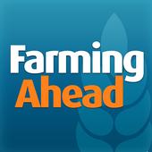 Farming Ahead icon