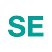 Screen Education icon