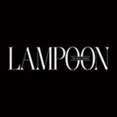 The Fashionable Lampoon icon