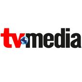 tv media ePaper icon
