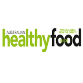 Healthy Food Guide Australia icon