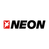 NEON Magazin icon