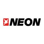 NEON Magazin icon