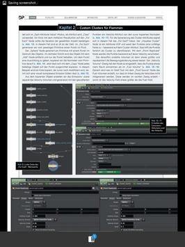 Digital Production - Magazin screenshot 11