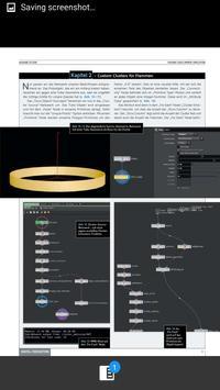 Digital Production - Magazin screenshot 2