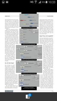 Digital Production - Magazin screenshot 4