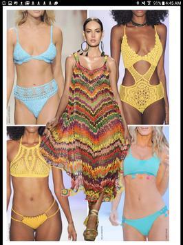 Fashion Focus Woman Beachwear screenshot 4