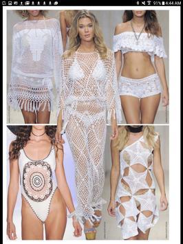 Fashion Focus Woman Beachwear screenshot 1