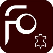 Fashion Focus Leather.Fur icon
