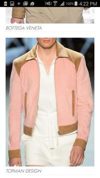 Fashion Focus Leather.Fur screenshot 4