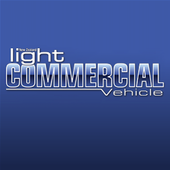 NZ LCV icon