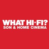 What Hifi France icon