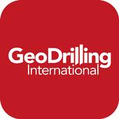 GeoDrilling International icon