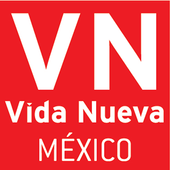 Vida Nueva Revista icon