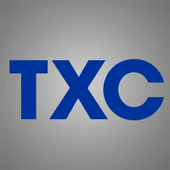 Texas Contractor icon