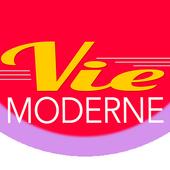 Vie Moderne icon