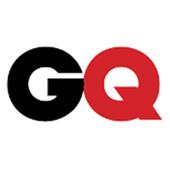 GQ magazine South Africa icon