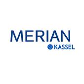 MERIAN Kassel icon