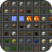 Tips Toolbox for Minecraft Gui icon
