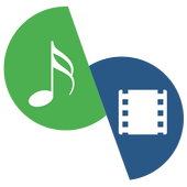 Music Mp3 Downloader and Extractor icon