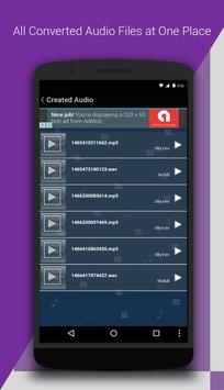 Music Mp3 Downloader and Extractor apk screenshot