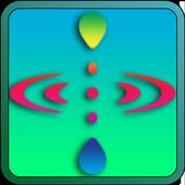 Mindfulness Meditation Audio icon