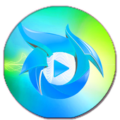 Music-Player  MP3 icon
