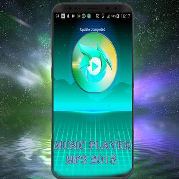 Music-Player  MP3 screenshot 2