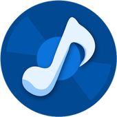 Mp3 Player Music Download icon