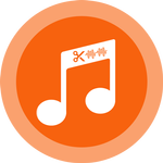 cut music, cut ringtone APK