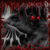 600 free Ringtones of Terror icon