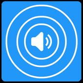 Urantia Audio Book Free icon