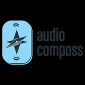Tamil Nadu Audio Travel Guide icon