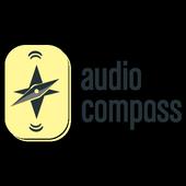Jodhpur Audio Travel Guide icon