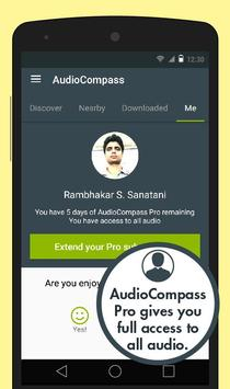Jodhpur Audio Travel Guide screenshot 6