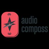 Karnataka Audio Travel Guide icon