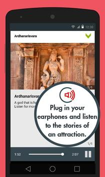 Karnataka Audio Travel Guide screenshot 3