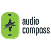 Kerala Audio Travel Guide icon