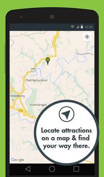 Kerala Audio Travel Guide screenshot 4