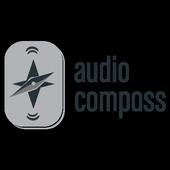 Leh Ladakh Audio Travel Guide icon
