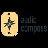 Mysore Audio Travel Guide icon