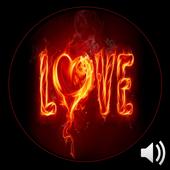 Versos cortos de Amor con Audio y Texto icon